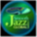 smoothjazz_circle.png