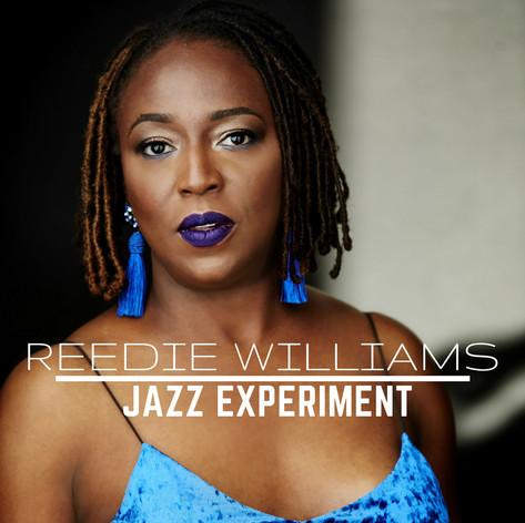 Jazz Experiment