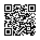 iTICKET QRコード