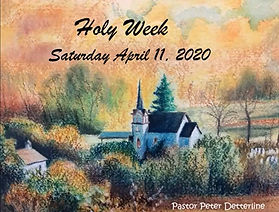 Saturday Holy Week Pic.jpg