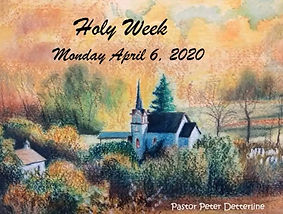 Monday Holy Week Pic.jpg