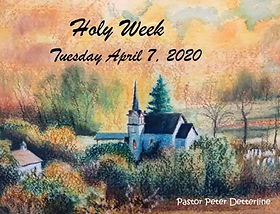 Tuesday Holy Week Pic.jpg