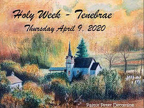 Thursday Holy Week Pic.jpg