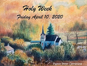 Friday Holy Week Pic.jpg