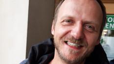 Jan Hájek: Cítím sejako česnek dopolívky