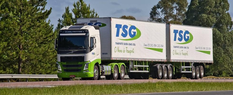 TSG BiTrem crop.jpg