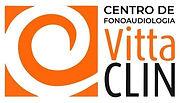 VittaClin Centro de Fonoaudiologia em Canoas