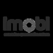 Imobi