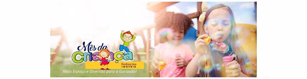 site mes da criança 1.jpg