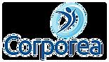 corporea-logo-182px.png