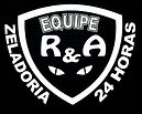 R&A Zeladoria.jpg