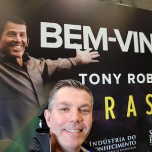 Tony 4.jpg