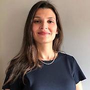 Mariana Gabrigelcic.jpg