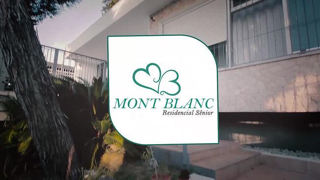 Clínica Geriátrica Mont Blanc