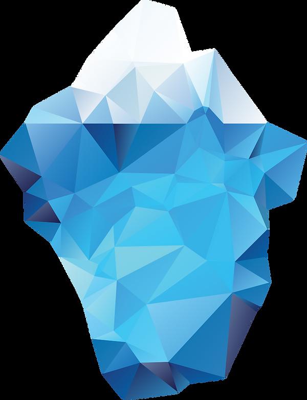 Iceberg .png