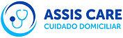 AssisCare-Logo-Oficial-500.jpg