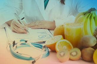 nutricionista-geriatrica.jpg