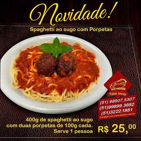 Spagueti com Porpeta.jpg