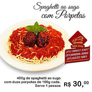 Promo Soaghetti 01 JUL 2021.jpg
