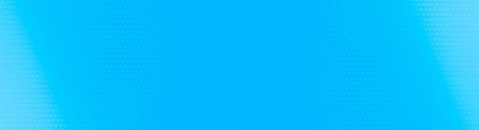 bg-azul-largo.jpg