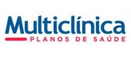 Multiclinica