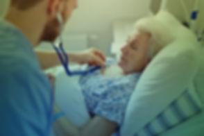 Atendimento-24h-geriatrico.jpg