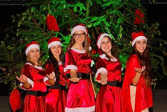 Ceia de Natal em Gramado-4.jpg
