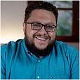 Chris H. Mendes- Consultor e Fundador da Oversize