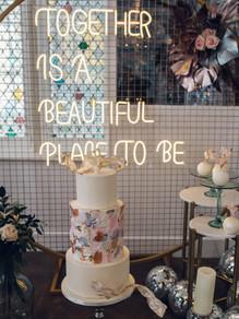lgbtq+ wedding workshop
