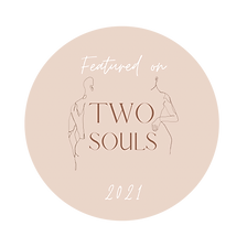 2021 TS Feature Badge.PNG