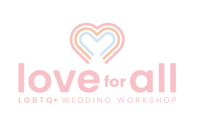 LoveForAll-Logo-01 (2).png