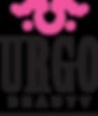 URGO BEAUTY_ logo DEC 12.png