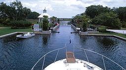 Queen's Harbour