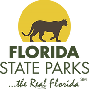 Florida State Parks Icon