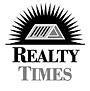 Realty Times Icon
