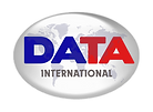 DATA International Limited