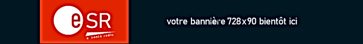 banniere esr.png
