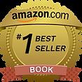 Best Seller Badge.png