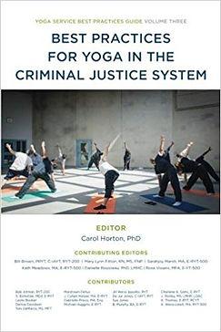 BP for Yoga in CJS.jpg