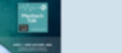 MDH Website Media Slider Backgrounds.png
