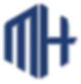 MH Logo Blue.png