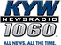 KYW.png
