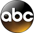 abc-logojpg_edited.png