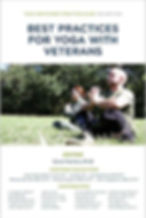 BP for Yoga w Veterans.jpg