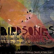 Birdsongs Beesongs