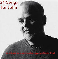 21songsforjohn%20comp_edited.jpg