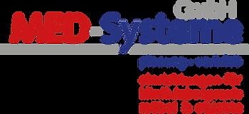 MED-Systeme_Logo
