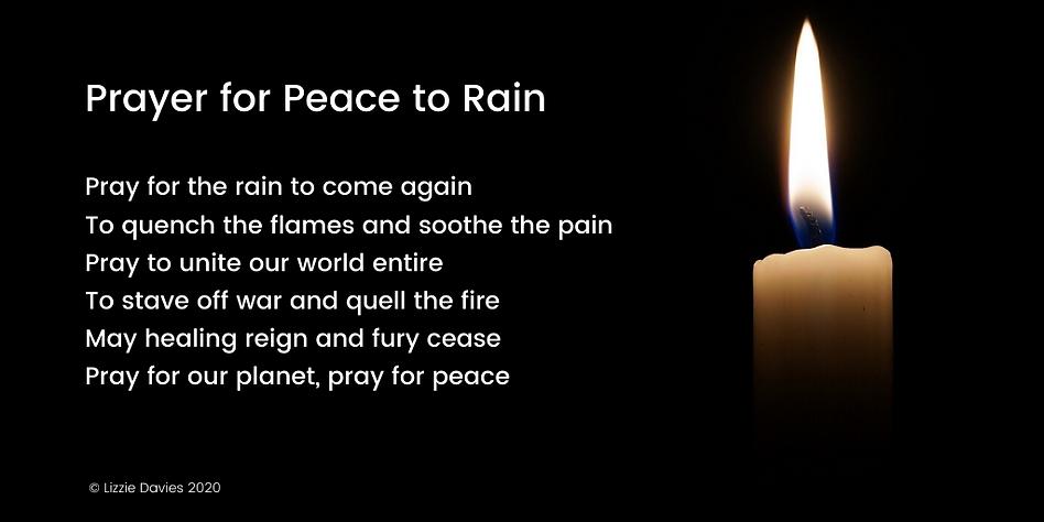 Prayer Design - Final.png