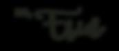 SB_signature(web).png