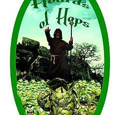Hoards Of Hops